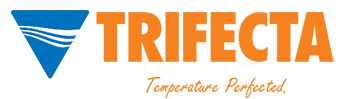 Trifecta Heating & Air Conditioning